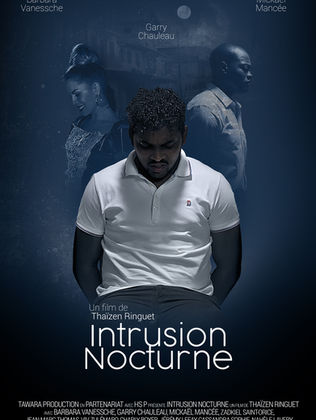 Intrusion_Nocturne-1.jpg