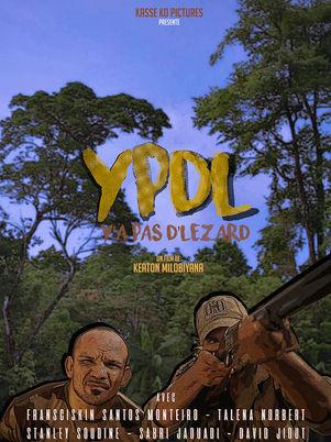 Affiche_YPDL_validee.jpg