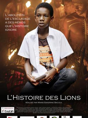 affiche_l_histoire_des_lions_version_web.jpg
