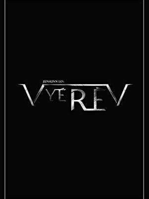 Vye_Rev_-_Poster.jpg