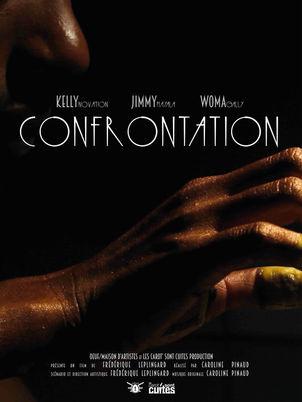 affiche_confrontation3-02.jpg