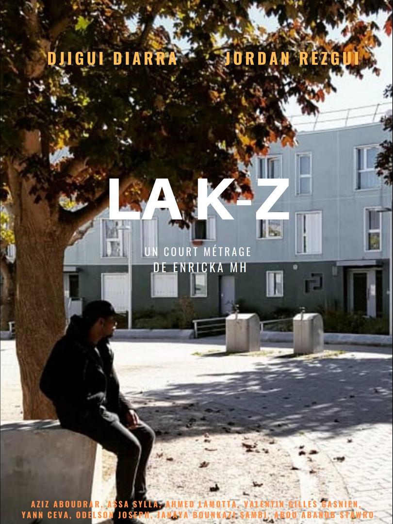 LA K-Z