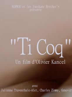 TI COQ
