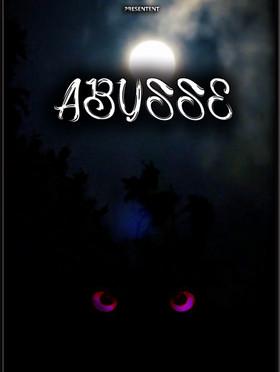 PEGGY_EBRING_&_JUNSUNN_LO_-_Abysse_(Affi