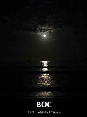 AfficheBoc1.jpg