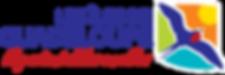 CTIG-logo-FR.png