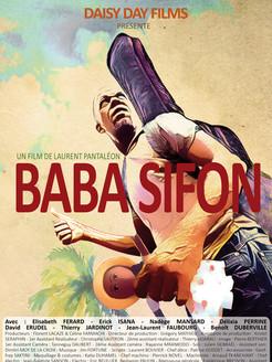BABA SIFON