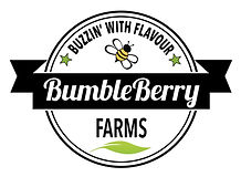 Final Bumbleberry logo2018.jpg
