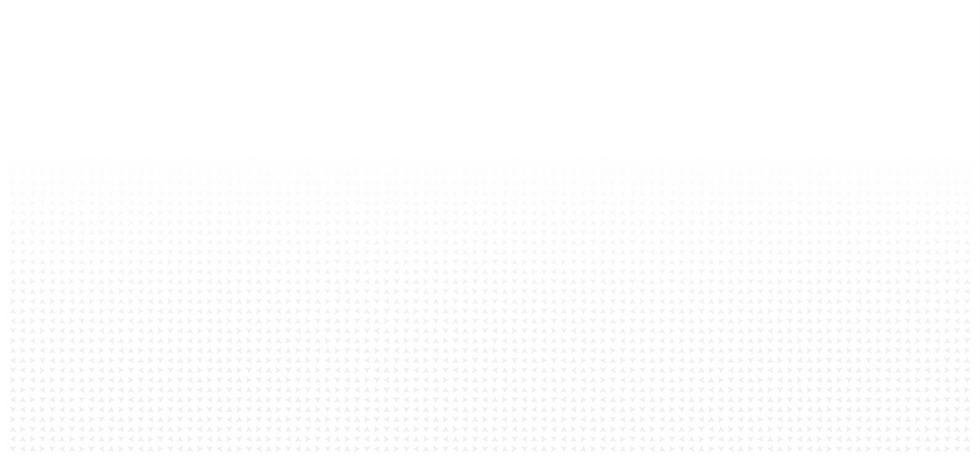 20920001-EigerTax-website-grid.png