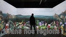 Vignette_Dans_nos_régions.jpg