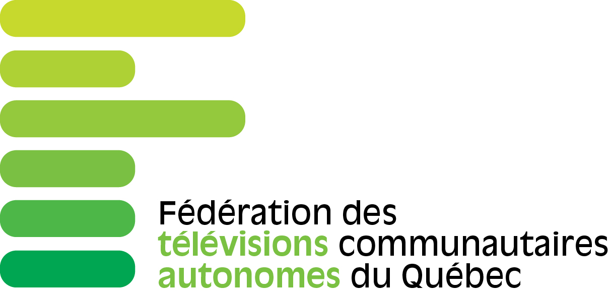 Fédération des TVC