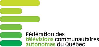 FedeTVC.jpg