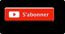 sabonner-1-bouton-youtube-image-png-tran