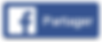 bouton-facebook.png