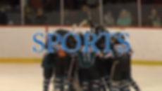 Vignette_Sports.jpg