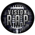 Logo Rap .jpg