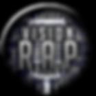 Logo Rap.png