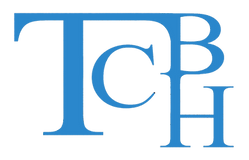 Logo TCBH.png