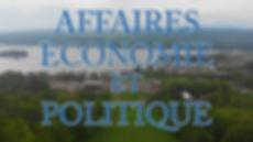 Vignette_Affaires-Écono-Politique.jpg
