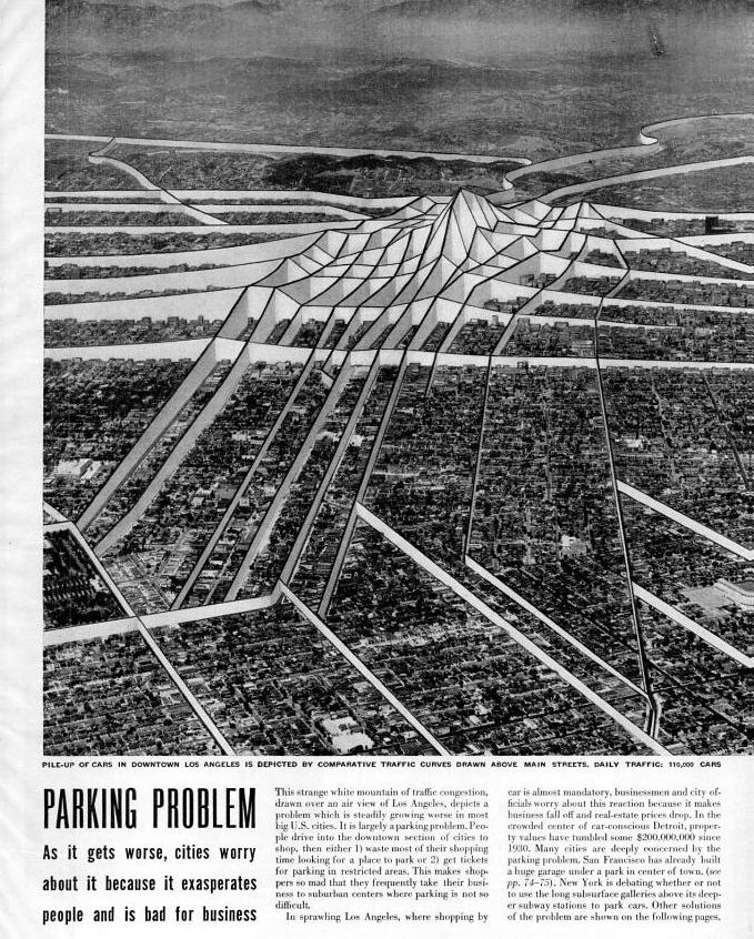 1946.LA-TrafCongestion_Life