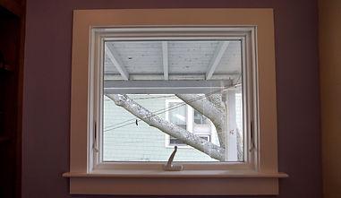 BR-new window.JPG