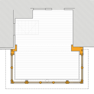 02. 18-LIL. 1.2 Floor Plan.png