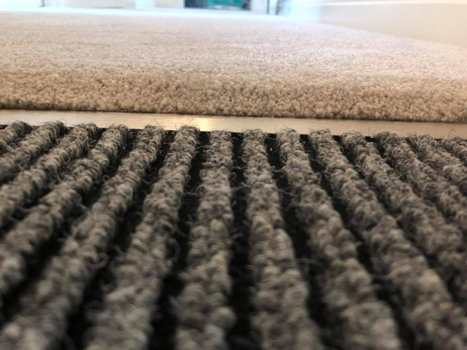 Carpet & matting