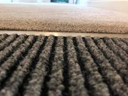 Carpet & matting