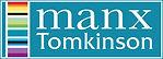 Manx-Tomkinson-logo-e1528294128182.jpg