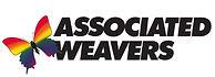 Associated weavers.jpg