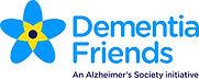 Dementia Friends.jpg