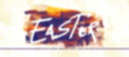 easter banner.png