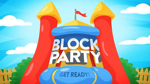 block_party-title-1-Wide 16x9.jpg