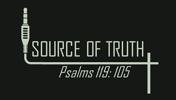 Source of truth logo wide.jpg