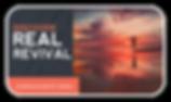 revival web.png