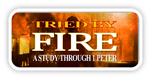 tried by fire - rounded.png