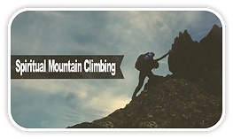 spiritual mountain climbing rounded.png