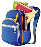 bags-clipart-17.png