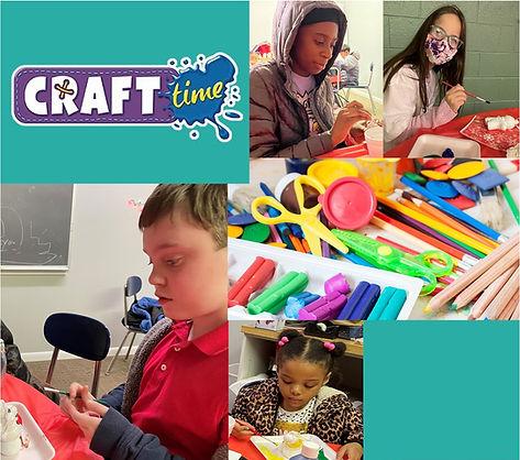 Kids Club Craft TIme.jpg
