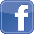 facebook logo 1.png