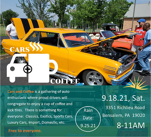 Cars and Coffee BBC.png