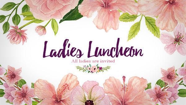 Ladies-Luncheon-Web.jpg