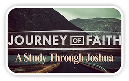 journey of faith rounded.png