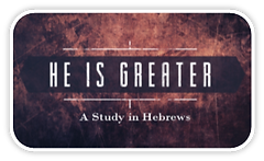 Hebrews - rounded.png