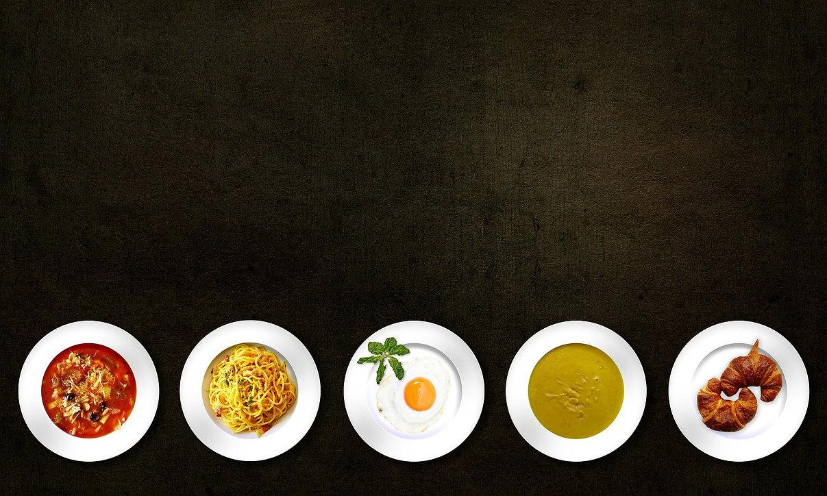 food-366875_1920.jpg