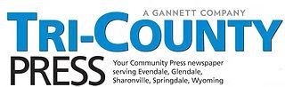 tri county press logo.JPG