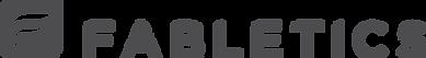 fabletics logo.png