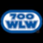 700 wlw logo 2.png