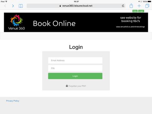 Step 3 online bookings.png