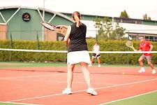 adult-tennis-club-player